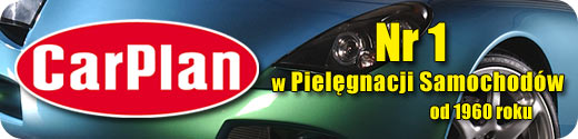 Carplan_PL